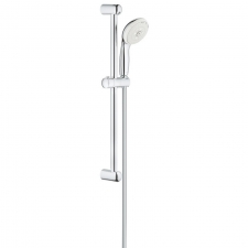Grohe New Tempesta 100 zuhanygarnitúra, 3 funkciós kézizuhany