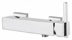 Sanotechnik Sanoluna zuhany csaptelep 700-4