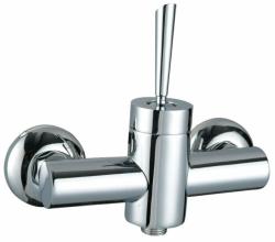 Sanotechnik Sanoswing zuhany csaptelep 850E