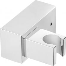 Square 1 pontos rögzítésű zuhanytartó