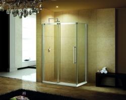 Aquatek ADMIRAL R23 zuhanykabin