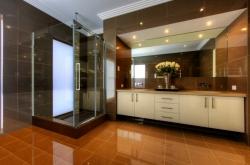 Aquatek ADMIRAL R33 zuhanykabin