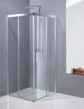 Aquatek Dynamic A4 zuhanykabin