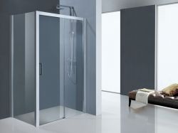 Aquatek Dynamic R23 120x80 zuhanykabin