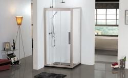 Aquatek Dynamic R34 120x90 zuhanykabin