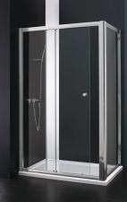 Aquatek MASTER R23 zuhanykabin