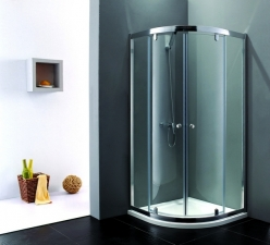 Aquatek MASTER S7 zuhany kabin