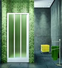 Aquatek ROYAL B3 zuhanyajtó