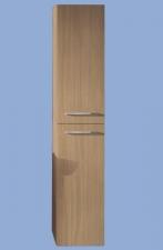 Alföldi Formo magasszekrény B026 01 XX