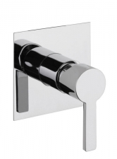 ESPADA falba építhetrő csaptelep (ES41)