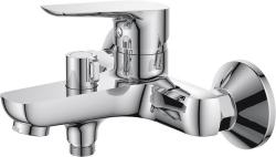 LOTTA kád csaptelep, zuhanyszett nélkül (LT610)
