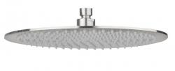 MINIMAL fejzuhany, átmérő 300mm, vastagság 5mm, inox (MI093)