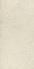 Marazzi Stonework White - 30x60, 6790 ft/m2 ,(1,08 m2/doboz-7333 Ft.) - matt felület -PEI IV