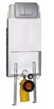 Sanotechnik SANOSWIFT falba építhető WC-tartály SP114