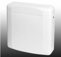 Sanotechnik SANOSWIFT WC-tartály SP130
