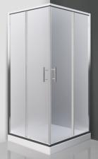 Luzern Neo szimmetrikus zuhanyzó