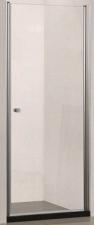 Sanotechnik Elegance zuhanyfülke ajtó