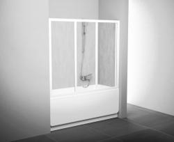 Ravak AVDP3 zuhanyajtó