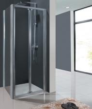 Aquatek Dynamic B6 100 zuhanykabin