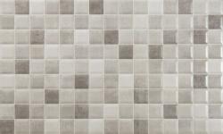 Vanguard  Mosaico Grey 33,3x55 falburkolat 3991 Ft/m2-( 1,84nm/doboz-7343 Ft.)
