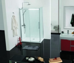 Sanotechnik Fenix zuhanykabin