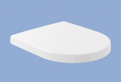 Alföldi Formo WC-Ülőke 98M9 D5 01