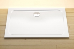 Ravak Gigant Pro Chrome zuhanytálca