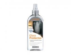 Radaway EasyClean Glass Protector