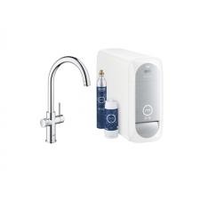 Grohe Blue Home Vízszűrős csaptelep