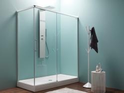 Kronos TK zuhanykabin