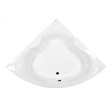 Melody sarok fürdőkád
