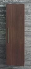 Marmite Nadja F120 1A kiegészítő fürdőszobabútor