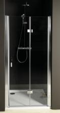 One harmónika zuhanyajtó