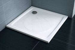 Ravak Perseus Pro zuhanytálca