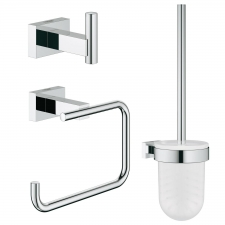 Grohe WC szett 3 in 1