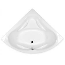 Rita sarok fürdőkád