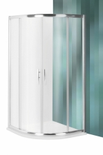 Roltechnik Proxima Line PXR2N íves zuhanykabin