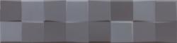 PAMESA_SCENIC MICA CSEMPE 15X60,5,  7998Ft/m2,  1 m2 /11 db / doboz