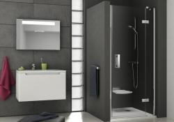 Ravak SmartLine SMSD2 zuhanyajtó