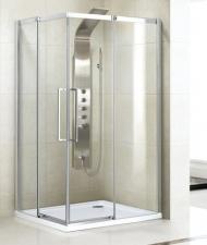 Aquatek ADMIRAL R14 100x80 zuhanykabin