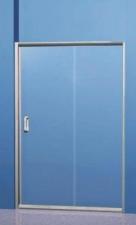 Sanotechnik zuhanyfülke ajtó 120 cm