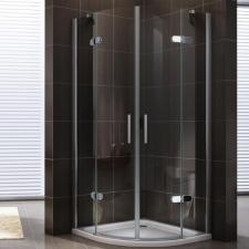 Torri Íves zuhanykabin