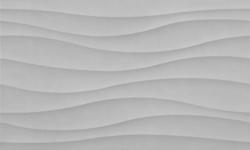 Vanguard  Wave Grey 33,3x55 falburkolat 3991 Ft/m2-( 1,84nm/doboz-7343 Ft.)