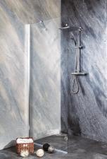 Sanotechnik SANOFLEX YOUNG zuhanyfal