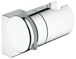 Grohe Relaxa dönthető fali zuhanytartó