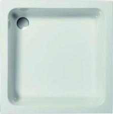 Sanotechnik ZLARIN zuhanytálca