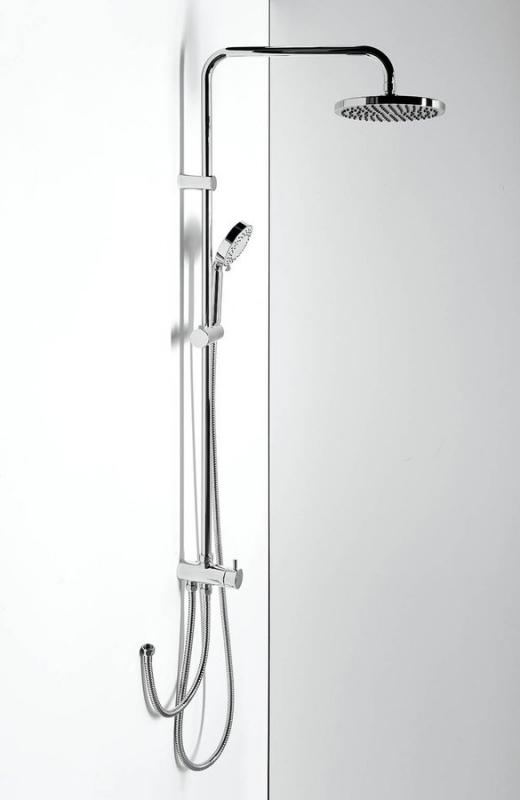 1202-13-sprchov-z-sloup-bok.jpg