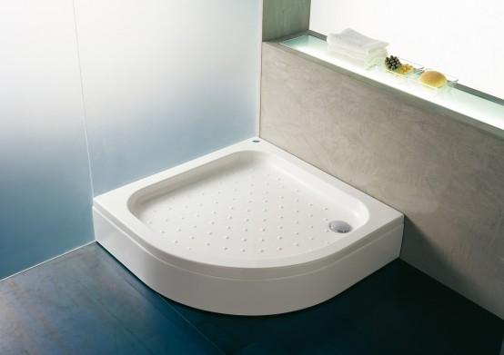 be p thet zuhanyt lca 90x90 rg p. Black Bedroom Furniture Sets. Home Design Ideas