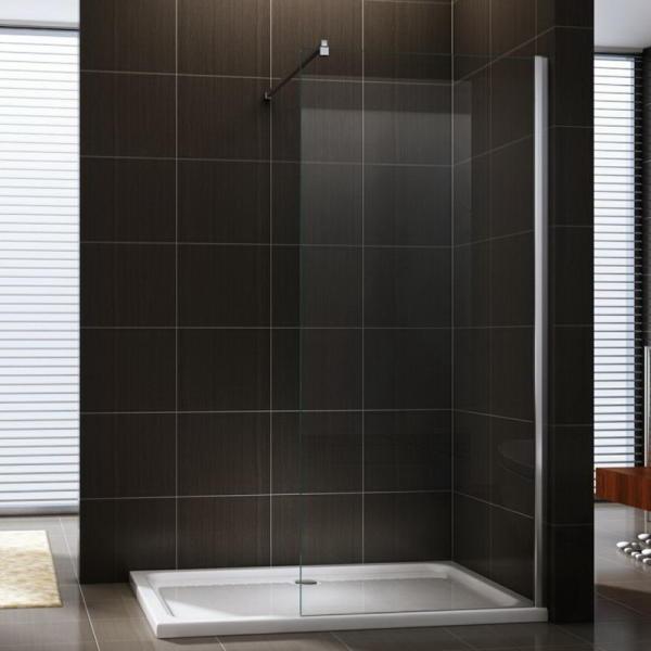 davos-zuhanyfal-90x200.jpg