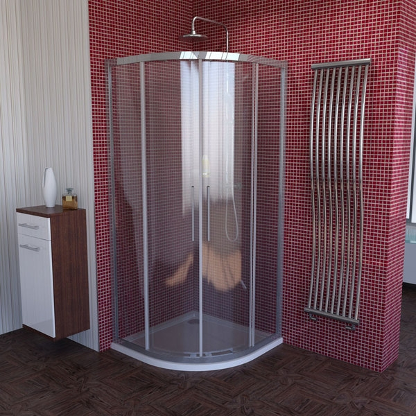 ves tol ajt s zuhanykabin 90x90 rg p. Black Bedroom Furniture Sets. Home Design Ideas
